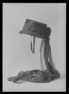 damhatt riddräkt  Riding Hat