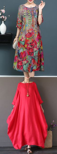 Shop best vintage dresses outfits at online store. All vintage style dresses are available for different occasions. Vintage Dresses Online, Vintage Style Dresses, Dress Outfits, Cool Outfits, Casual Outfits, Casual Cocktail Dress, Long Mermaid Dress, Sophisticated Dress, Party Tops