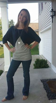 Stitch Fix!! I WANT THIS SHIRT PLEASE MEGHAN!! EXACT ONE!! - Want your own personal stylist? Follow this link: https://www.stitchfix.com/referral/5075106