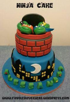 ninja-cake.jpg (420×616)