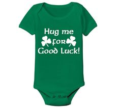 Keep Calm Use The FORCE - funny irish St Patricks Day Paddys star wars yoda boy girl jumper creeper new Infant - Baby Green ONE-PIECE Star Wars Baby Clothes, Mommy Humor, Geek Baby, Green One Piece, St Patrick's Day Outfit, Irish Baby, Girls Jumpers, Baby Prints, T Rex