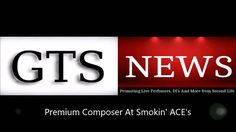 Premium Composer And The Canadian Outlaws At Smokin ACEs