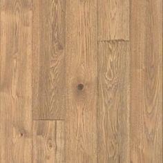Pergo Max 174 Arlington Oak Pergo Home Pinterest