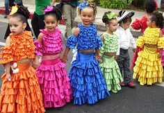 1000+ images about MEXICAN INDEPENDENCE DAY on Pinterest ...