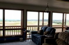 I found a friend who was also looking for the Property for Sale in Montana, we saw there was plenty of property dealers who are operating on the internet for selling the Property for Sale in Montana.