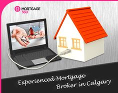 Shopping around for the best mortgage brokers is time consuming. Mortgage 360, a leading Mortgage Broker in Calgary has access to variety of trusted lenders. Contact today at 403 615 6132!