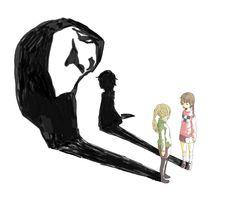 Anime-yume-nikki-itou-2122294.jpeg (1844×1678)