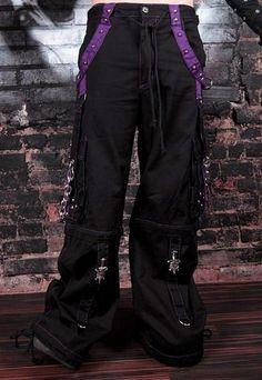 4b24da9ec11ce I found  VampireFreaks Store  Gothic Clothing