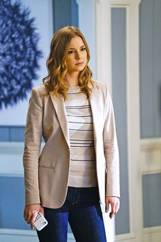 """Emily Thorne's quest for vengeance is over: Revenge will end its run after four seasons, EW has learned exclusively. The upcoming finale, slated to air Sunday, May 10, at 10 p.m. ET on ABC, will serve as the end of the series. """"We can officially tell our fans that this will be the end of the story,"""" executive producer Sunil Nayar tells EW. """"We've been talking to the network and we all just wanted to make sure that we felt very confident. Now that everybody has seen the finale—which is…"""