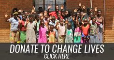 Volunteering Opportunities In Malawi, Africa - Love Support Unite