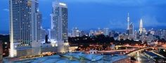 Malaysia confirms new location filming incentive for 2013