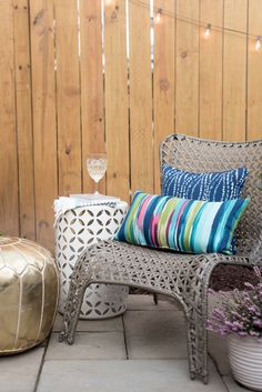 Better Homes And Gardens Paxton Place 5 Piece Patio Conversation Set With  Fire Pit, Seats 6, $798.00 | For The Home | Pinterest | Fire Pit Seating,  ...