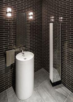 Wet Room Shower And Tub In Onebathroom Designpowder Room Interesting Bathroom Design Centre Decorating Inspiration