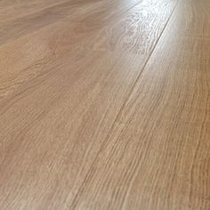 Order a free sample of the Loire natural oak engineered wood flooring range online from Factory Direct Flooring. Engineered Wood Floors, Hardwood Floors, Flooring, Natural Brushes, Lounge, Nature, Kitchen, Wood Floor Tiles, Airport Lounge