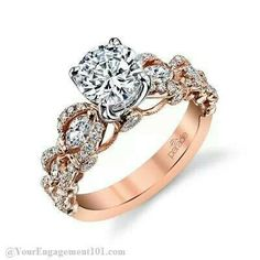 Dream ring right here!!