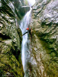 Talanbar valley,Gorgan, Golestan province,Iran. travel to Iran with us http://comingtoiran.com/