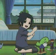 Anime Chibi, Anime Naruto, Fan Art Naruto, Kid Naruto, Otaku Anime, Sasuke Uchiha Shippuden, Susanoo Naruto, Sasuke And Itachi, Naruto Shippuden Characters