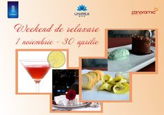 We treat you with the finest cuisine Spa Weekend, Visit Romania, Treat Yourself, Treats, Kitchens, Sweet Like Candy, Goodies, Sweets, Snacks