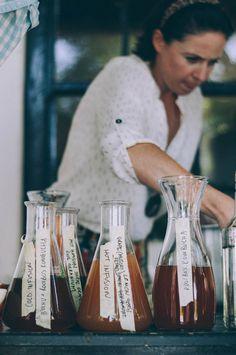 Convivium01 | photo's by @nikkialbertyn | gathered.co.za