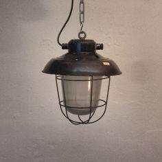 industriële spotlamp  Collectie Twindustrial  Pinterest