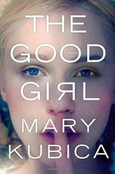 The Good Girl (English Edition) by Mary Kubica http://smile.amazon.com/dp/0778316556/ref=cm_sw_r_pi_dp_tu87tb1QT5EBX
