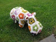 5 hoeks hippo