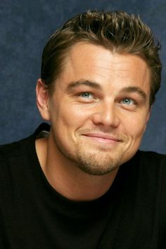 Leonardo Wilhelm DiCaprio - American actor and film producer. First time Academy award winner for best actor in 2016 (ending one of the greatest internet meme of all time).  Born: November 11, 1974 - #Scorpio