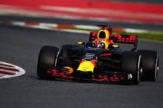 A Red Bull független motort szeretne - Lust Férfimagazin Red Bull F1, Red Bull Racing, F1 News, Photo Wallpaper, Aston Martin, Grand Prix, Seasons, F1 Season, Lust