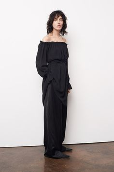 Elizabeth and James Pre-Fall 2016 Collection - Vogue