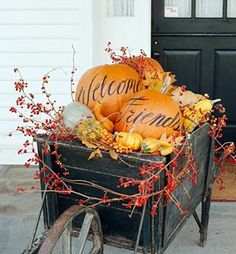 Outdoor Living Blog Outdoorlicious Thanksgiving Outdoor Decor