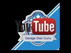 garage door installation wittmann az