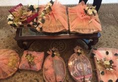 Indian wedding gift ideas best images about trousseau packing on Indian Wedding Gifts, Best Wedding Gifts, Trendy Wedding, Wedding Gift Baskets, Wedding Gift Wrapping, Engagement Gift Baskets, Wedding Hamper, Wedding Gift Boxes, Basket Gift