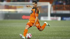 Mixed reports on whether Liverpool have actually bid for Lorients Raphael Guerreiro