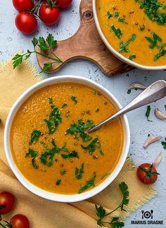 Coconut Shrimp, Cauliflower Rice, Dairy Free Recipes, Free Food, Ethnic Recipes, Cream