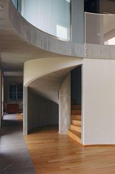 Country House / Elasticospa - Stefano Pujatti Architetti