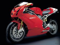 Plans to customize For Ducati 999 749 injection molding ABS Plastic motorcycle Fairing Kit Bodywork Ducati 999r, Ducati Superbike, Ducati Motorcycles, Motorcycle Wallpaper, Honda S, Sportbikes, Hot Bikes, Moto Guzzi, Street Bikes