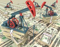 OPEC Minister Paints $200 Oil Scenario