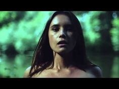 alt-J - Every Other Freckle (Official Video - Girl)  I can not stop listening to this song; I sing it in my sleep.
