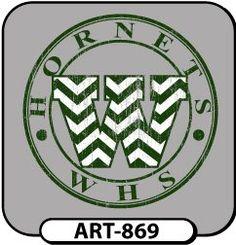 School T Shirts Design Ideas school spirit t shirt squad template clas 824w7 Design Custom School Spiritwear T Shirts Hoodies Team Apparel By Spiritwearcom