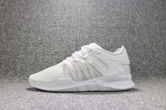 online store 40568 3a1d4 ADIDAS EQT RACING ADV BY9796
