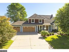 1861+Oak+Glen+Drive,+Stillwater,+MN+55082