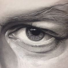 Megan Foldenauer - Rob - ArtPrize Entry Profile - A radically open art contest, Grand Rapids Michigan