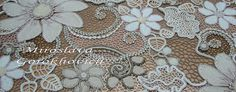 Irish crochet video tutorials http://www.irishcrochetlab.com/#!free-resources/c12wr