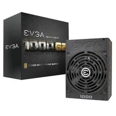 EVGA SuperNOVA 1000 - 1000 Watt Bitcoin Mining Computer Power Supply suitable for multi GPU Mining Rigs for Mining Ethereum, Monero, Dash and others. Bitcoin Mining Rigs, What Is Bitcoin Mining, Nova, 80 Plus, Energy Supply, Does It Work, Computer Accessories, Cryptocurrency, 10 Years