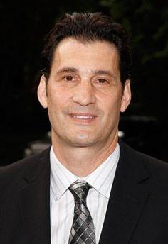 Eugene Pontecorvo, played by actor Robert Funaro Compliments, Crime, Tv Shows, Actors, Superhero, Film, Celebrities, Videos, Pictures