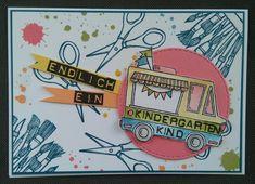 Kindergartenkind Accessories, Paper, Diy Home Crafts, Jewelry