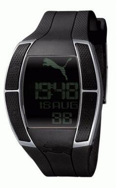1b1173c4015 117 melhores imagens de Relógios Esportivos e Monitores Cardíacos ...