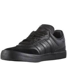 22e2200211853 adidas Busenitz Vulc Samba Edition Skate Shoes Mens - Google Search