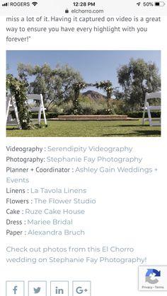 La Tavola Linen, Videography, Wedding Events, Photography, Photograph, Fotografie, Photoshoot, Fotografia