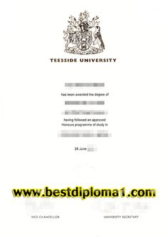 Buy LSE Bachelor Degree How To Buy LSE Fake Certificate Httpwww - Fake bachelor degree template